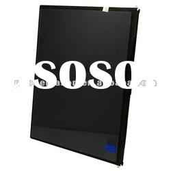 colourful LCD display for IPad 2 3