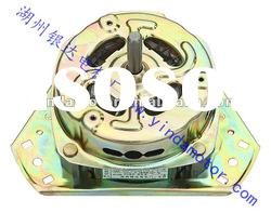 copper spin motor for washing machine