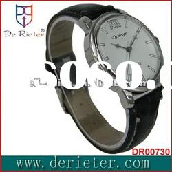 de rieter watch welcome top brand OEM for all kind quartz watch jelly band watches for women