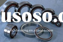 deep groove ball bearing 6309 ball bearing with high quality and low price