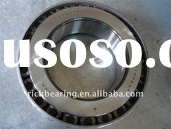 deep groove ball bearing 6319 ball bearing with high quality and low price