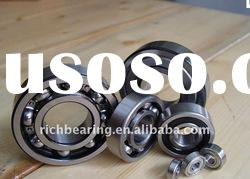 deep groove ball bearing 6332 ball bearing with high quality and low price