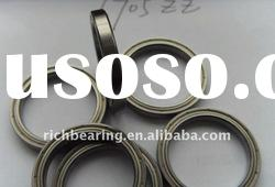 deep groove ball bearing 6333 ball bearing with high quality and low price
