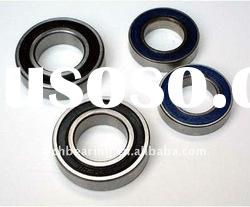 deep groove ball bearing 6334 ball bearing with high quality and low price