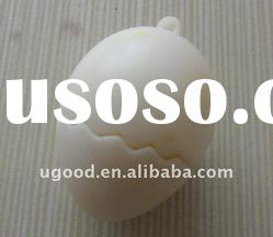 egg novelty shape usb flash drive