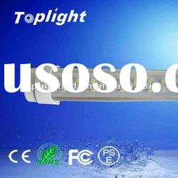 energy saving G13 led tube light price 1200mm