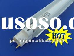 energy saving cold cathode fluorescent lamp