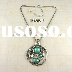 fashion jewelry hot sale pearl resin zinc alloy buy antique jewelry