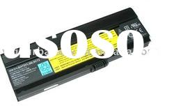 for acer laptop battery,for acer battery,11.1v 6600mAh Li-ion ,fit for travemate 420/430 series
