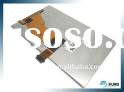 for htc mobile spare parts\mobile phone LCD for HTC t8686