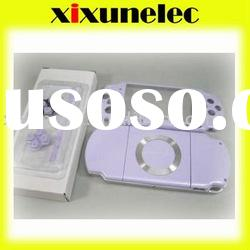 for psp2000 shell case