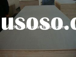 full poplar plywood with high quality