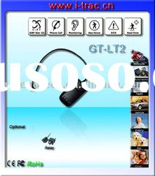 gps motorcycle tracker with built in antenna and support online gprs web based tracking software