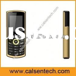 gsm quad-band digital tv mobile phone 7350
