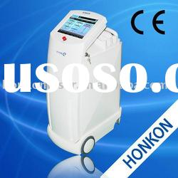 hair removal ipl rf equipment