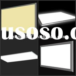 high bright led panel light 300X300x11mm