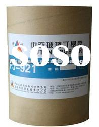 high grade good performance insulating glass melt butyl sealant/glue/adhesive