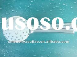 high quality ABS SH10021 shower head
