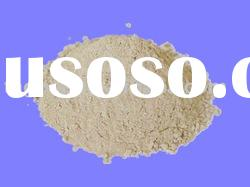 high quality! Supply high quality ladle castable refractory