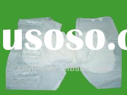 high quality disposable adult diapers