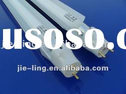 high quality t5 neon fluorescent tube