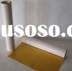 high temperature double sided tape