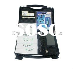 hot selling VAS 5054A VW Audi Multi-language diagnostic tool