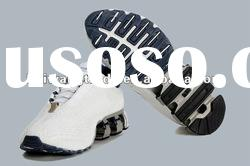 hot selling wholesale brand name sport shoes women