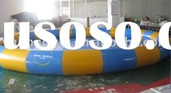inflatable water pool,inflatable swimming pool
