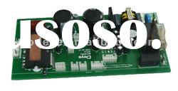 inverter air conditioner controller board