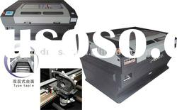 laser engraving cutting marking machines