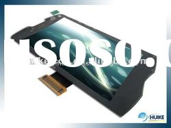 lcd for mobile phones Samsung S8500