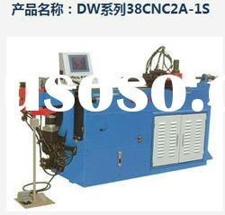 manual wire bending machine