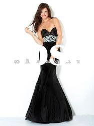 mermaid prom dresses 2012 (EG183)
