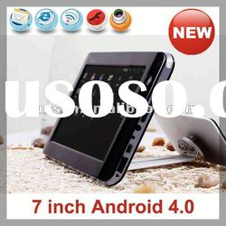new!!7 inch 7 tablet mid android 2.3.3