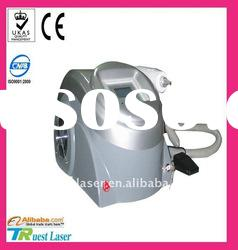 new ND Yag tattoo removal laser equipment Truestlaser-TL207