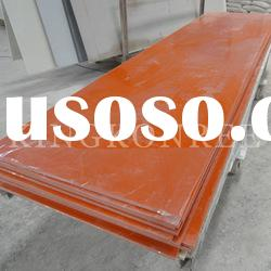 on sale artificial marble polyester resin slabs