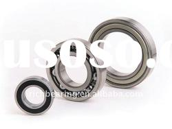 original quality skf bearing deep groove ball bearing 6321 bearing huose