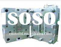 plastic mold for ABS plastic Part