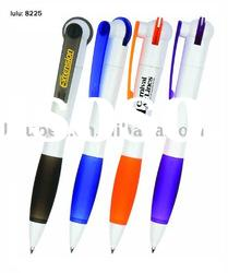 plastic pen.ball pen.ballpoint pen.promotion pen.gel pen.metal pen