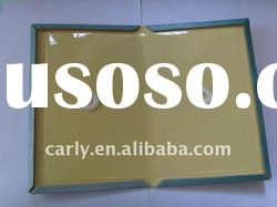 powerful paper board mouse and rat glue trap mouse trap,paper rat glue board,