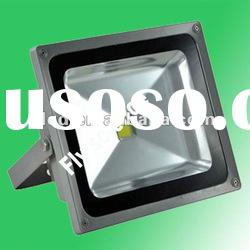 remote control 10w rgb led flood light10W 20W 30W 50W 100W 200W flood project landscape lamp