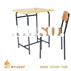 school furniture suppliers in south africa