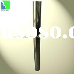 seamless cold drawn seamless steel tube
