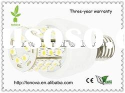 smd 12v battery operated led strip lights
