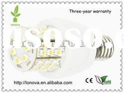 smd 3528 led fluorescent tube