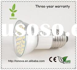 smd led fluorescent tube t8