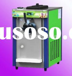 soft ice cream machine ice cream machine price soft cream soft ice cream