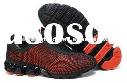 sports shoe with high quality and good price offer best price sports shoes