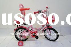 super style youth bike ,children bike, kids tricycle CE passed